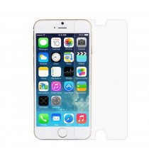 iPhone 6 4.7inch Clear Transparent Tempered Glass